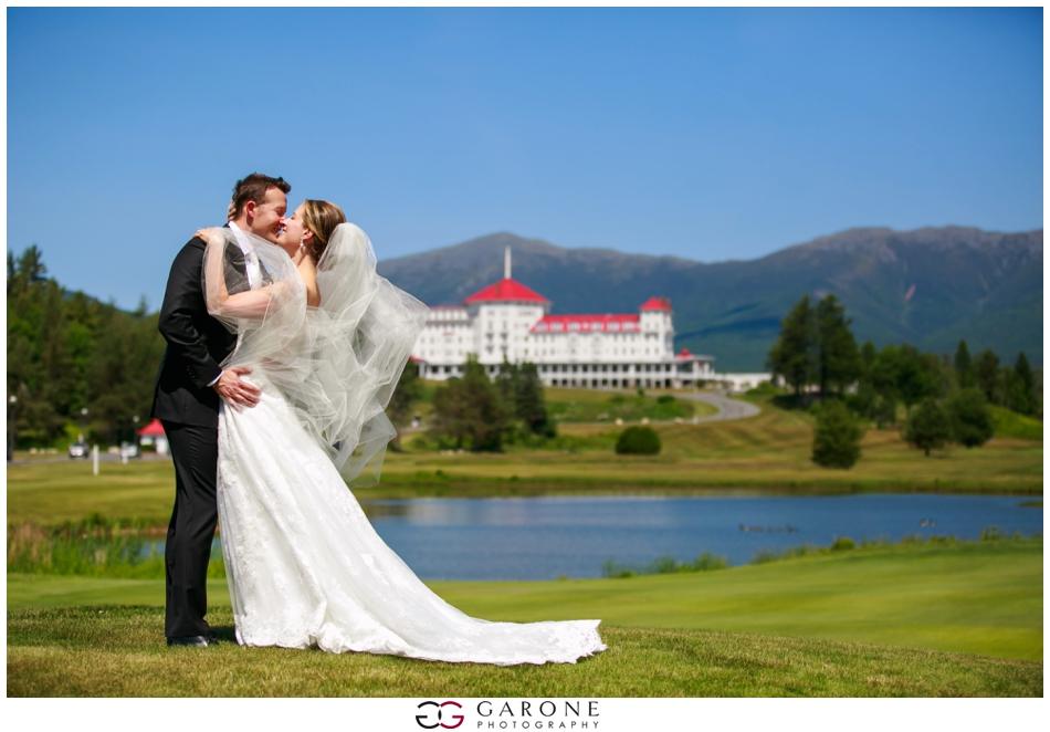 Christina Patrick Greek Wedding Mount Washington White Mountain Nh Photographer 0018 Jpg