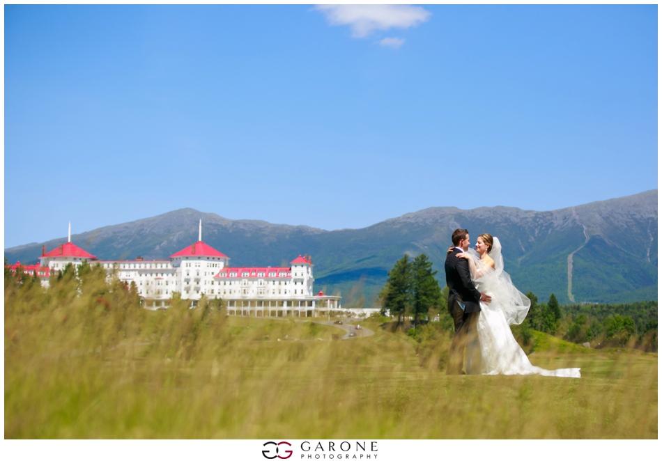 Christina_Patrick_Greek_wedding_Mount_washington_Wedding_White_mountain_NH_Wedding_Photographer_0019.jpg