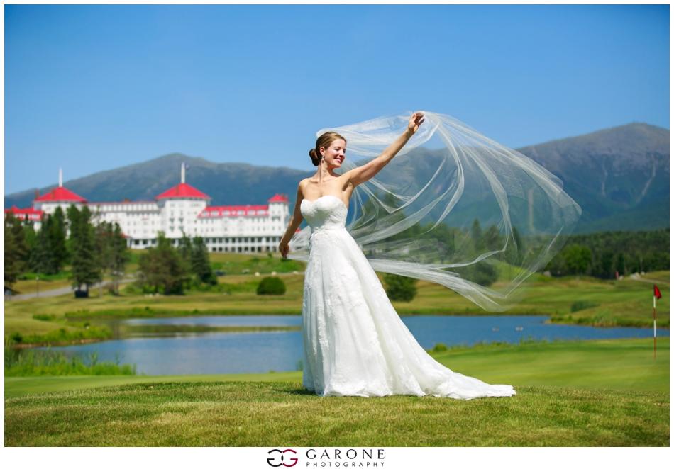 Christina_Patrick_Greek_wedding_Mount_washington_Wedding_White_mountain_NH_Wedding_Photographer_0020.jpg