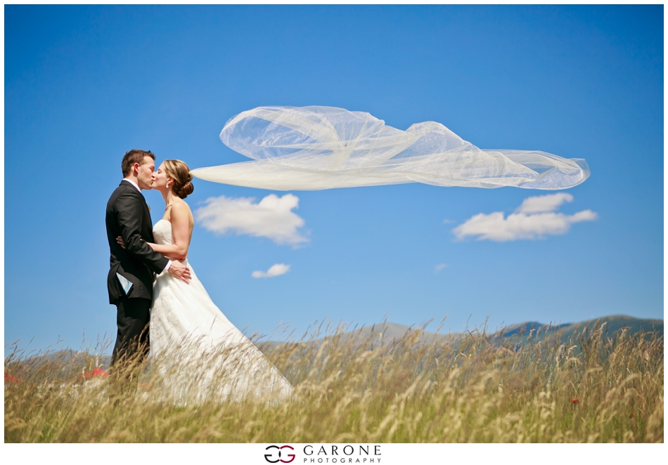 Christina_Patrick_Greek_wedding_Mount_washington_Wedding_White_mountain_NH_Wedding_Photographer_0021.jpg