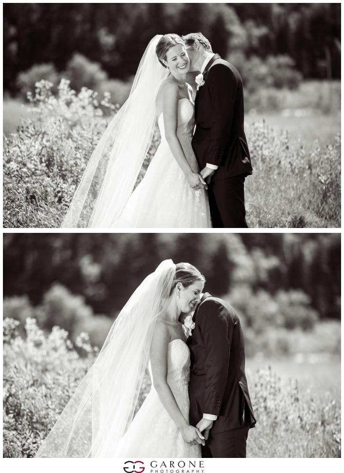 Christina_Patrick_Greek_wedding_Mount_washington_Wedding_White_mountain_NH_Wedding_Photographer_0023.jpg