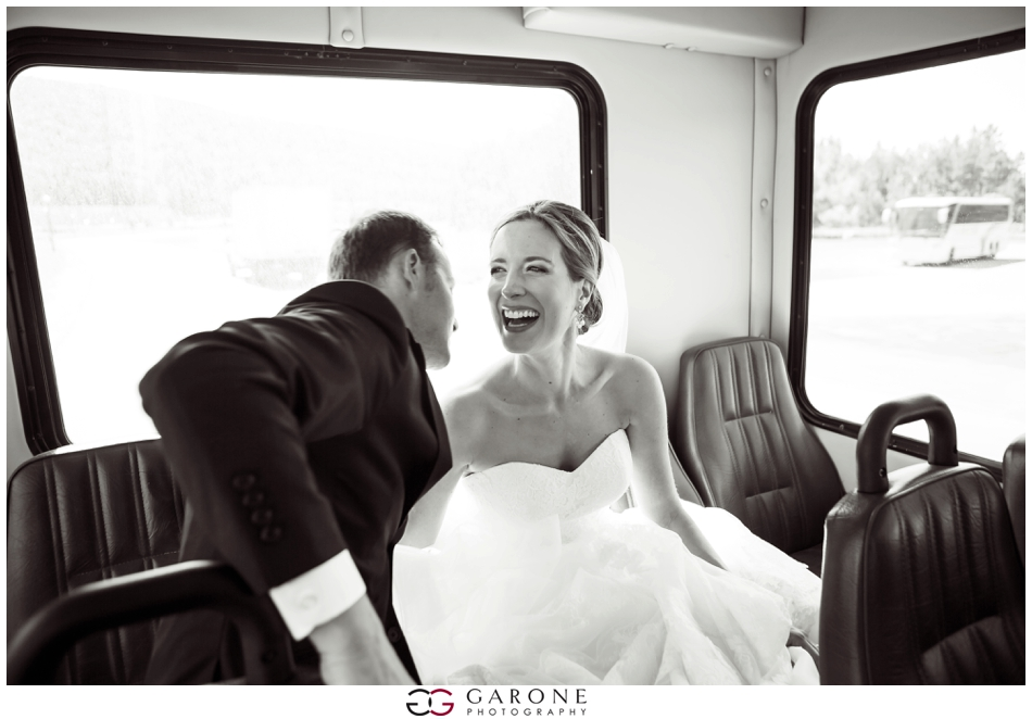 Christina_Patrick_Greek_wedding_Mount_washington_Wedding_White_mountain_NH_Wedding_Photographer_0024.jpg