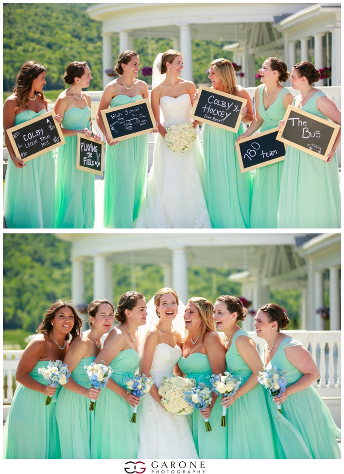 Christina_Patrick_Greek_wedding_Mount_washington_Wedding_White_mountain_NH_Wedding_Photographer_0025.jpg