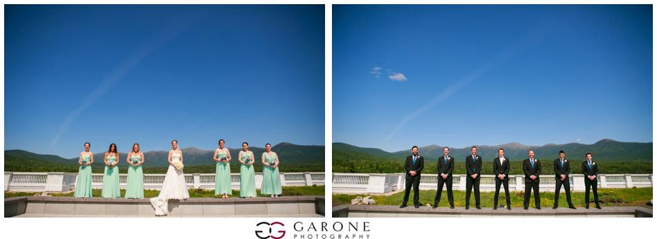 Christina_Patrick_Greek_wedding_Mount_washington_Wedding_White_mountain_NH_Wedding_Photographer_0026.jpg