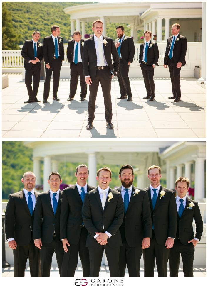 Christina_Patrick_Greek_wedding_Mount_washington_Wedding_White_mountain_NH_Wedding_Photographer_0027.jpg