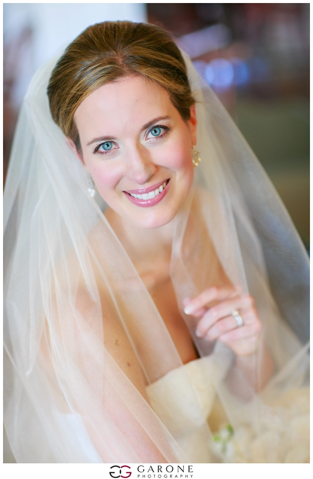 Christina_Patrick_Greek_wedding_Mount_washington_Wedding_White_mountain_NH_Wedding_Photographer_0031.jpg