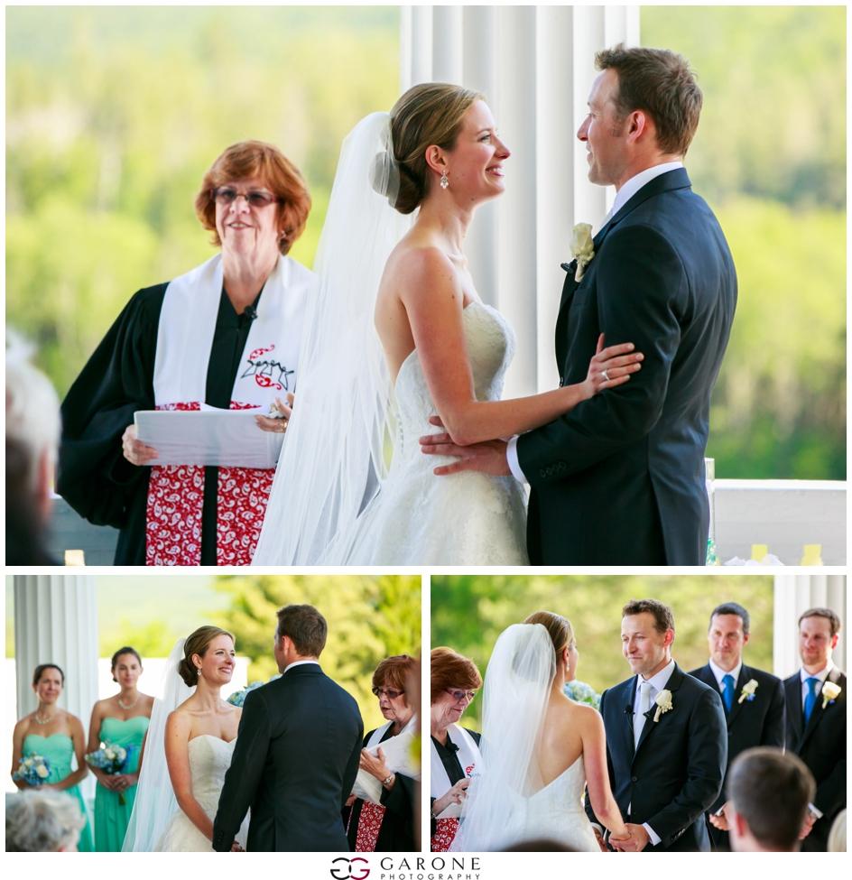 Christina_Patrick_Greek_wedding_Mount_washington_Wedding_White_mountain_NH_Wedding_Photographer_0032.jpg