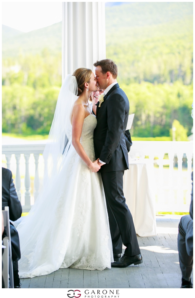 Christina_Patrick_Greek_wedding_Mount_washington_Wedding_White_mountain_NH_Wedding_Photographer_0033.jpg