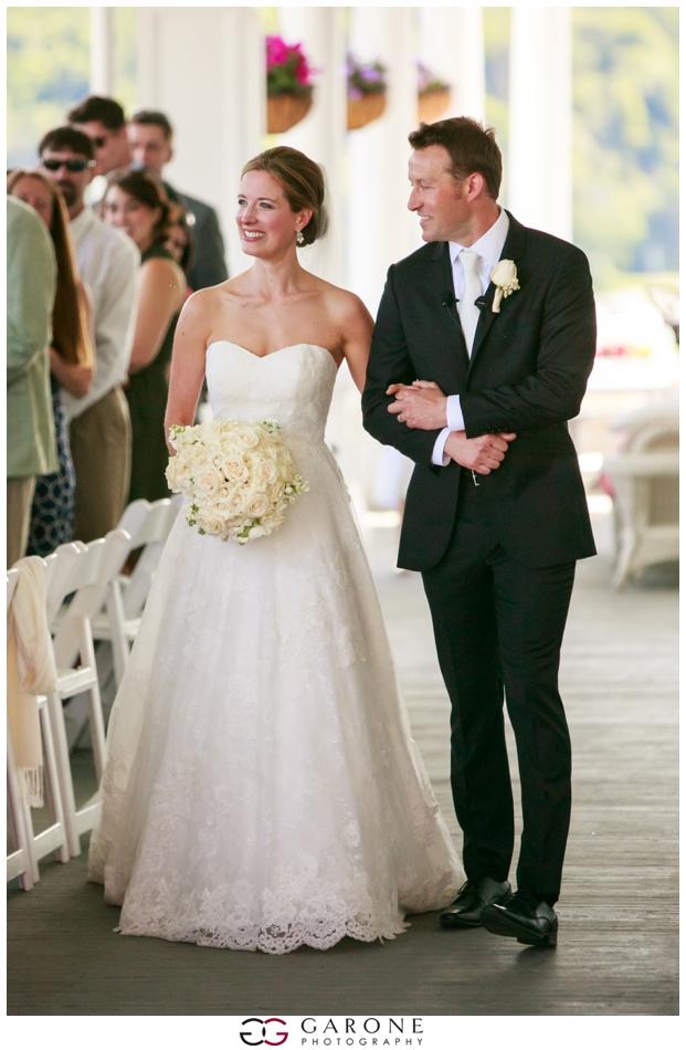 Christina_Patrick_Greek_wedding_Mount_washington_Wedding_White_mountain_NH_Wedding_Photographer_0034.jpg