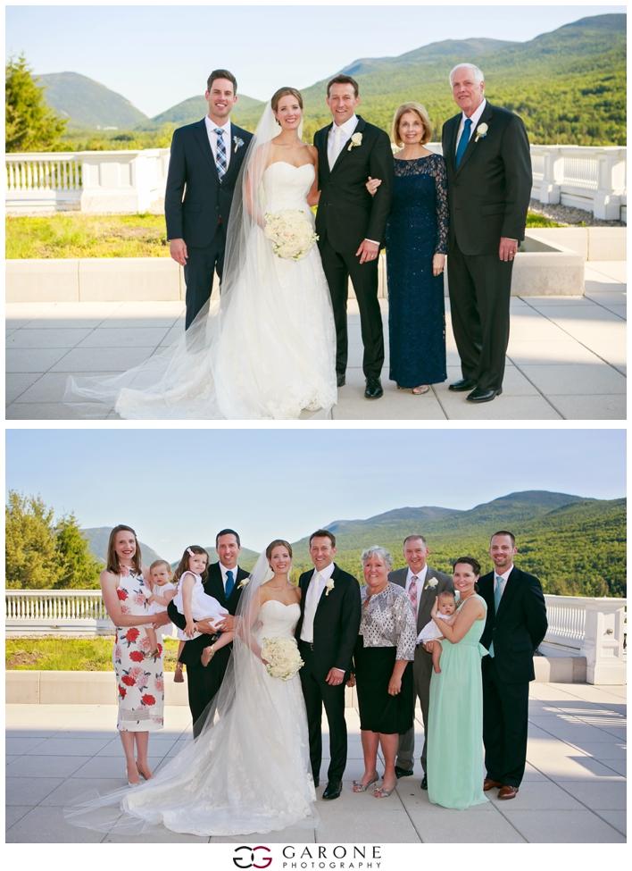 Christina_Patrick_Greek_wedding_Mount_washington_Wedding_White_mountain_NH_Wedding_Photographer_0035.jpg