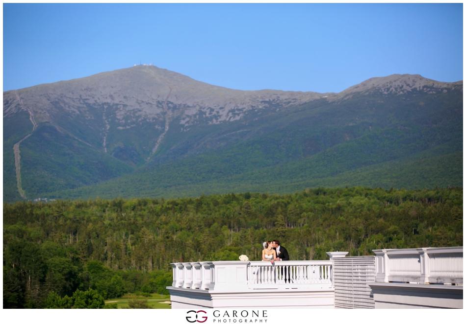 Christina_Patrick_Greek_wedding_Mount_washington_Wedding_White_mountain_NH_Wedding_Photographer_0036.jpg
