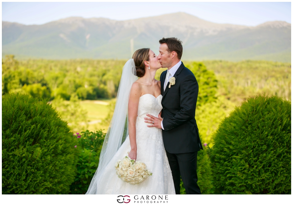 Christina_Patrick_Greek_wedding_Mount_washington_Wedding_White_mountain_NH_Wedding_Photographer_0037.jpg