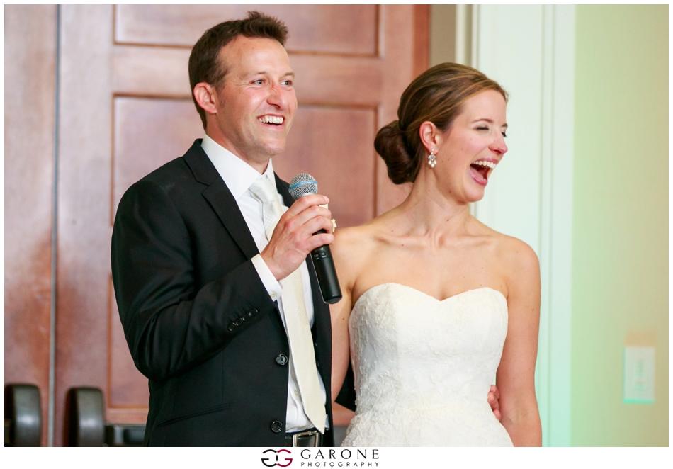 Christina_Patrick_Greek_wedding_Mount_washington_Wedding_White_mountain_NH_Wedding_Photographer_0039.jpg