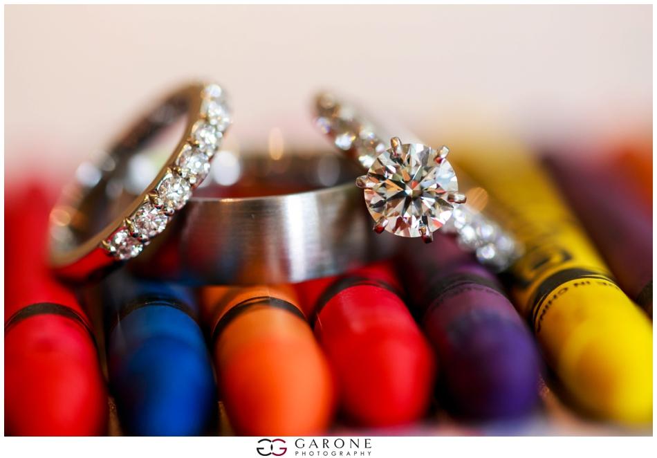 Christina_Patrick_Greek_wedding_Mount_washington_Wedding_White_mountain_NH_Wedding_Photographer_0040.jpg