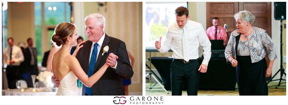 Christina_Patrick_Greek_wedding_Mount_washington_Wedding_White_mountain_NH_Wedding_Photographer_0041.jpg