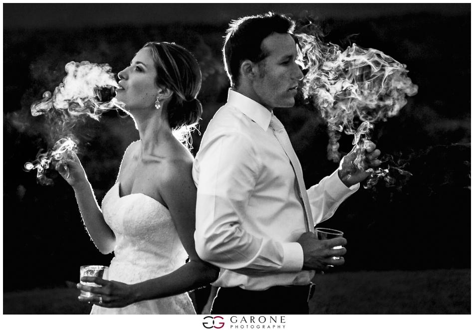 Christina_Patrick_Greek_wedding_Mount_washington_Wedding_White_mountain_NH_Wedding_Photographer_0043.jpg