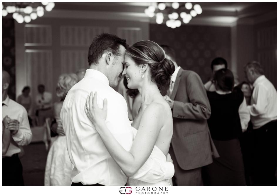 Christina_Patrick_Greek_wedding_Mount_washington_Wedding_White_mountain_NH_Wedding_Photographer_0044.jpg