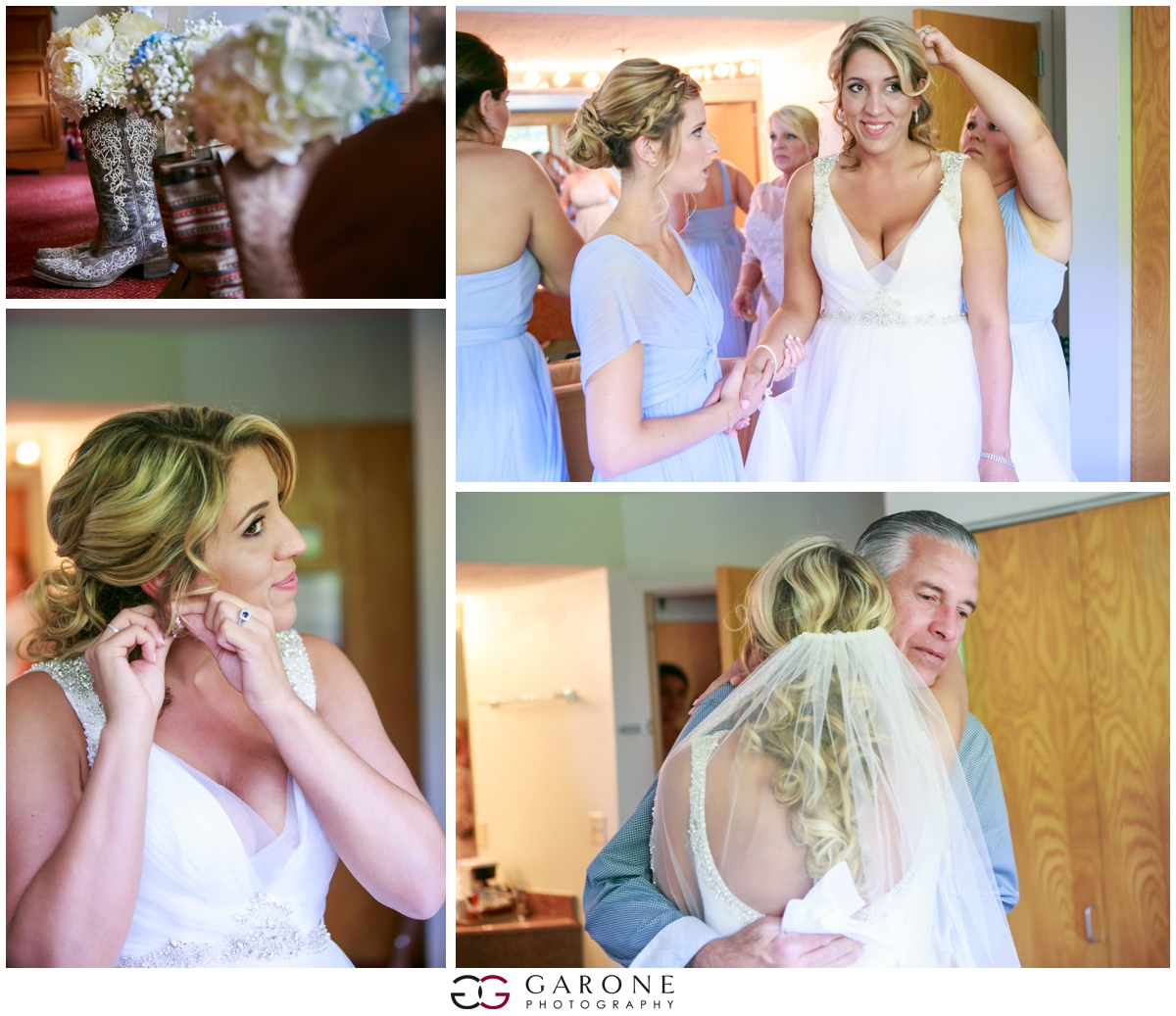 Chynna_Zac_Loon_Mountain_wedding_NH_Wedding_White_Mountian_wedding_Mountain_top_wedding_0002.jpg
