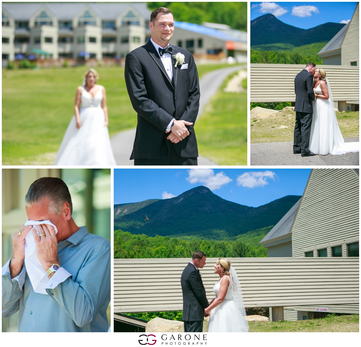 Chynna_Zac_Loon_Mountain_wedding_NH_Wedding_White_Mountian_wedding_Mountain_top_wedding_0003.jpg