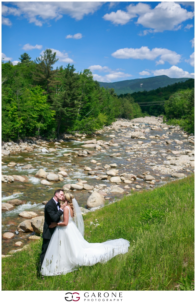 chynna_zac_loon_mountain_wedding_nh_wedding_white_mountian_wedding_mountain_top_wedding_0004jpg