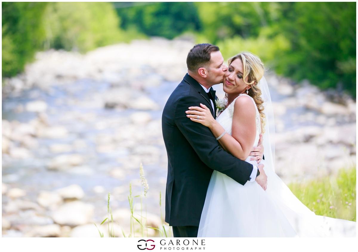 Chynna_Zac_Loon_Mountain_wedding_NH_Wedding_White_Mountian_wedding_Mountain_top_wedding_0006.jpg