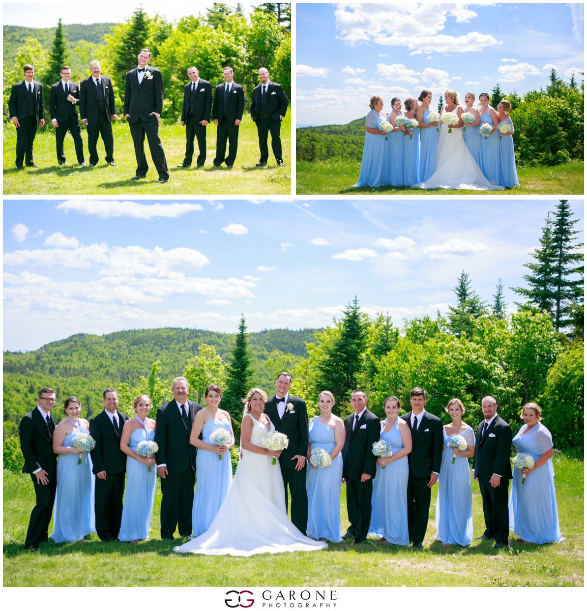 Chynna_Zac_Loon_Mountain_wedding_NH_Wedding_White_Mountian_wedding_Mountain_top_wedding_0007.jpg