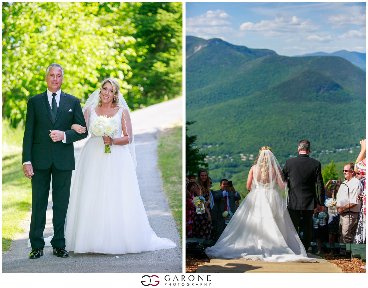 Chynna_Zac_Loon_Mountain_wedding_NH_Wedding_White_Mountian_wedding_Mountain_top_wedding_0009.jpg