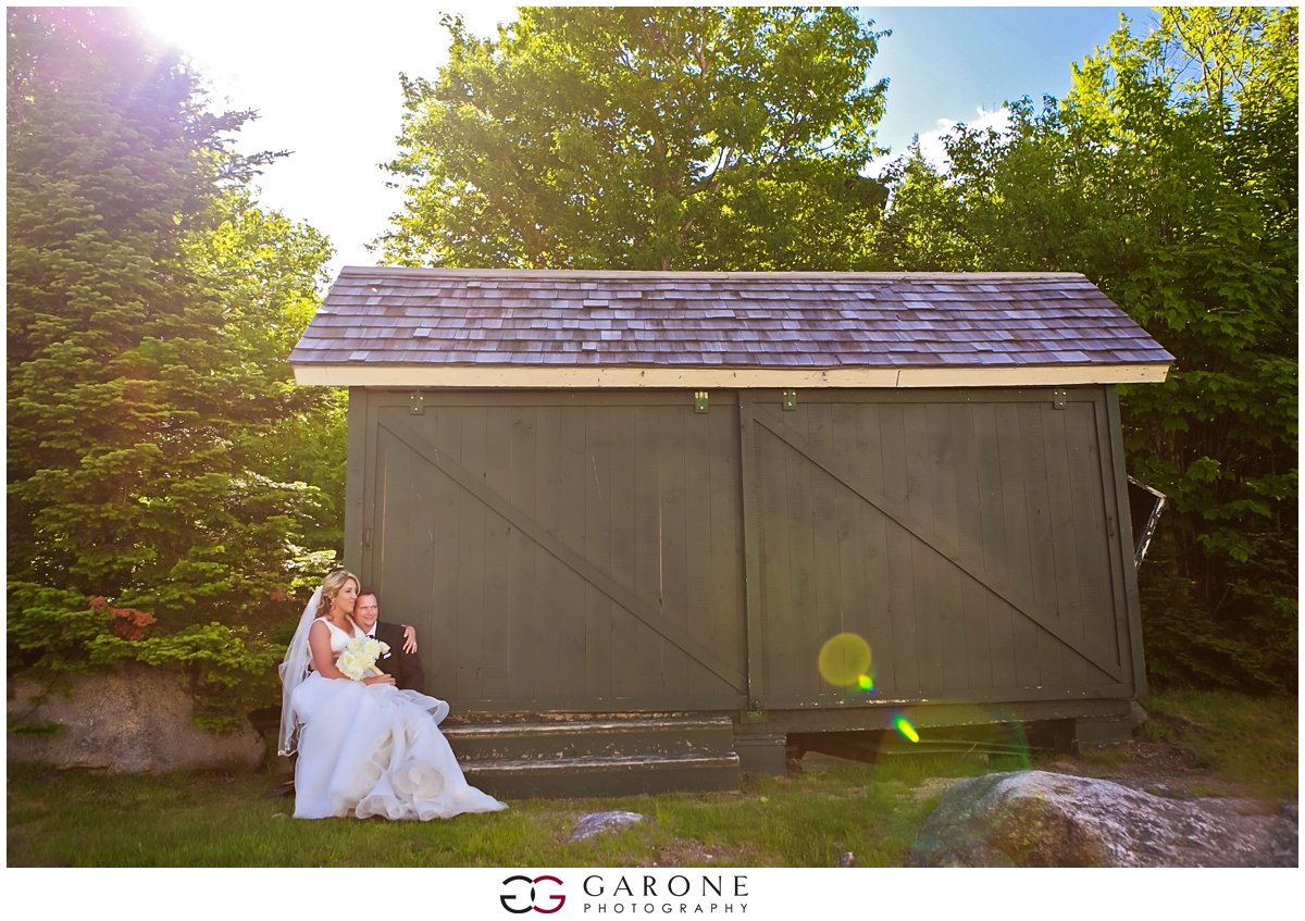 Chynna_Zac_Loon_Mountain_wedding_NH_Wedding_White_Mountian_wedding_Mountain_top_wedding_0013.jpg