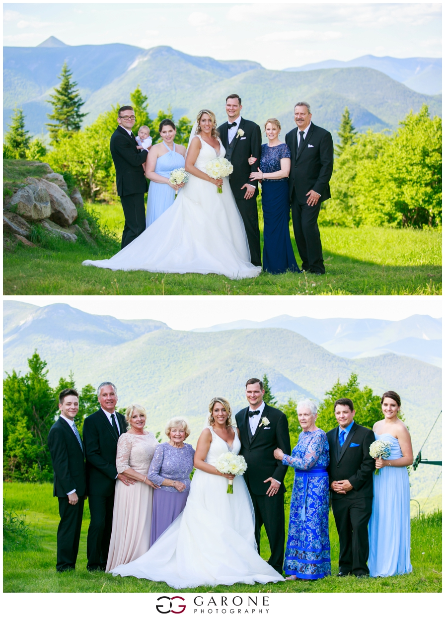 Chynna_Zac_Loon_Mountain_wedding_NH_Wedding_White_Mountian_wedding_Mountain_top_wedding_0014.jpg
