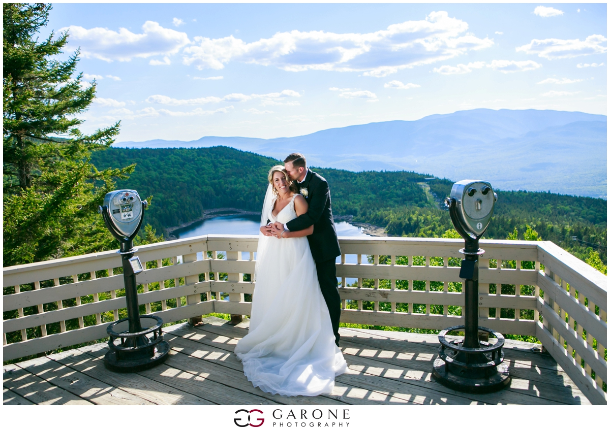 Chynna_Zac_Loon_Mountain_wedding_NH_Wedding_White_Mountian_wedding_Mountain_top_wedding_0017.jpg
