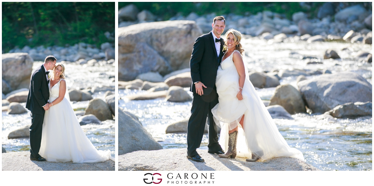 Chynna_Zac_Loon_Mountain_wedding_NH_Wedding_White_Mountian_wedding_Mountain_top_wedding_0019.jpg
