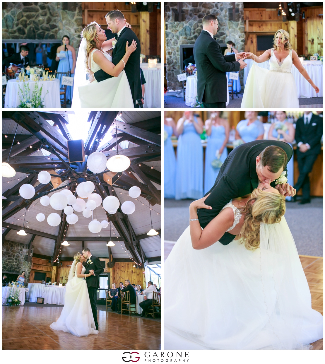 Chynna_Zac_Loon_Mountain_wedding_NH_Wedding_White_Mountian_wedding_Mountain_top_wedding_0023.jpg