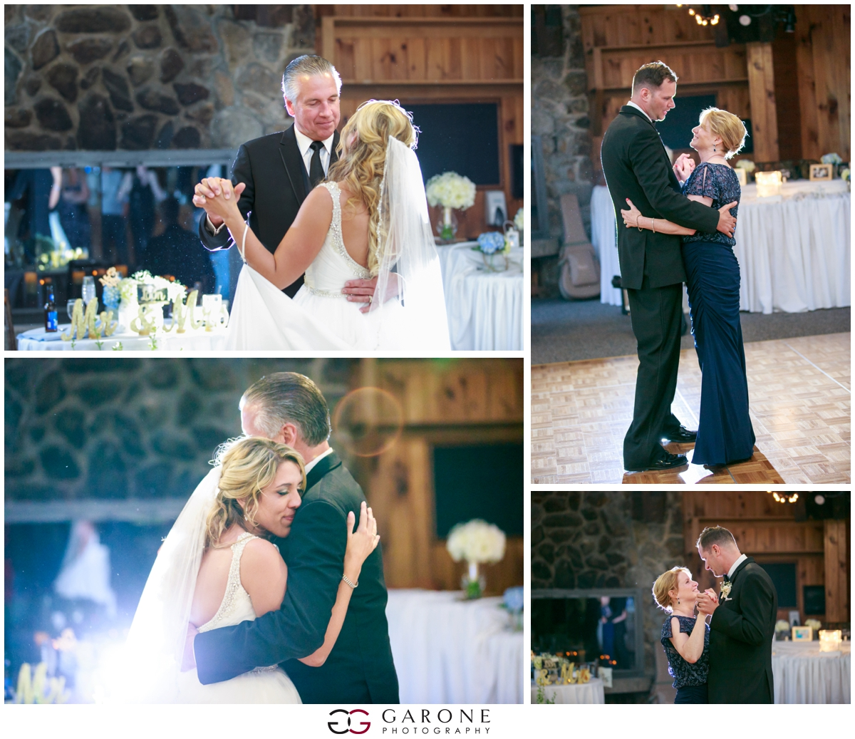 Chynna_Zac_Loon_Mountain_wedding_NH_Wedding_White_Mountian_wedding_Mountain_top_wedding_0026.jpg