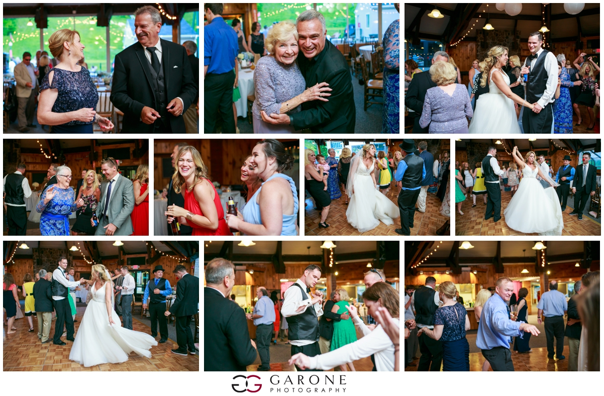 Chynna_Zac_Loon_Mountain_wedding_NH_Wedding_White_Mountian_wedding_Mountain_top_wedding_0028.jpg