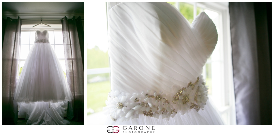 Aly_James_Elegant_Backyard_Wedding_Garone_Photography_NH-Wedding_Photographer_0100.jpg