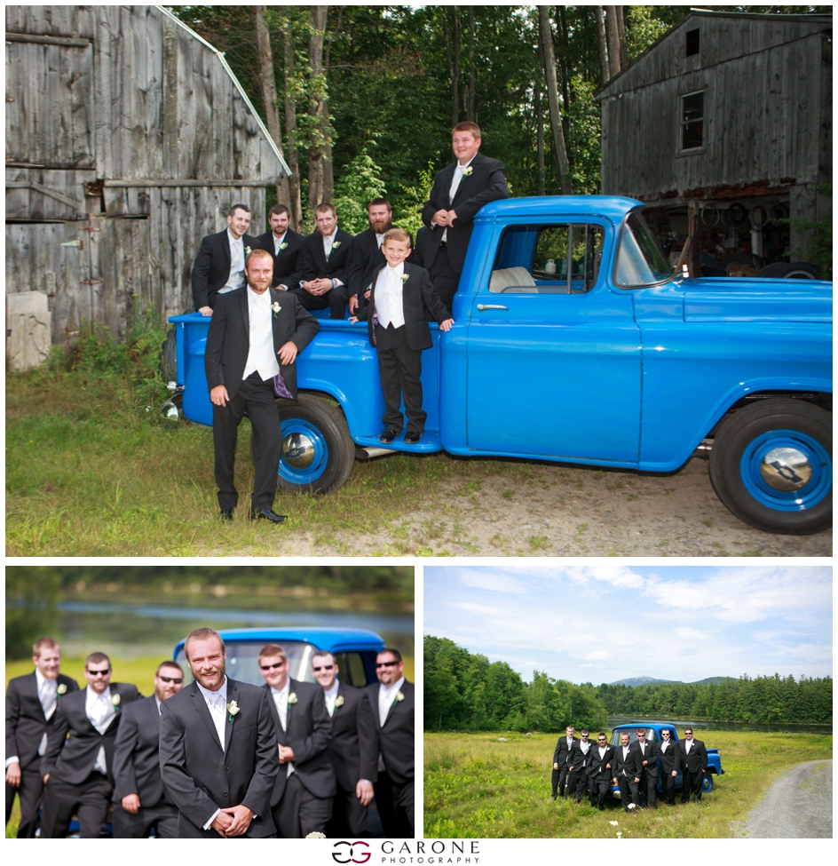 Aly_James_Elegant_Backyard_Wedding_Garone_Photography_NH-Wedding_Photographer_0105.jpg