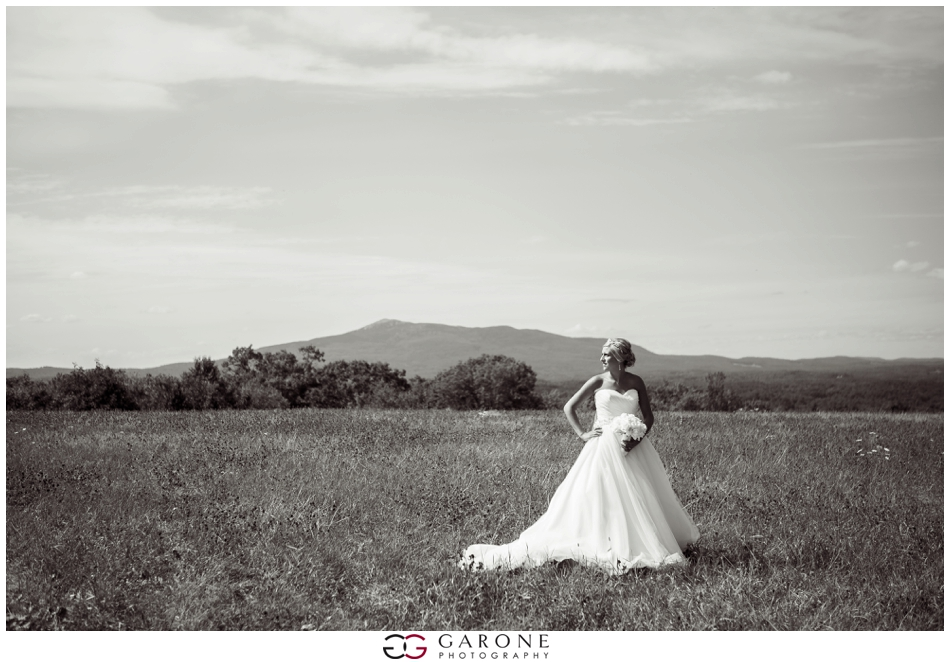 Aly_James_Elegant_Backyard_Wedding_Garone_Photography_NH-Wedding_Photographer_0107.jpg