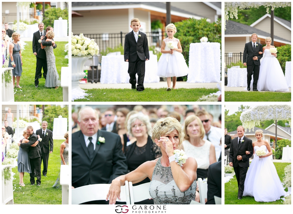 Aly_James_Elegant_Backyard_Wedding_Garone_Photography_NH-Wedding_Photographer_0114.jpg