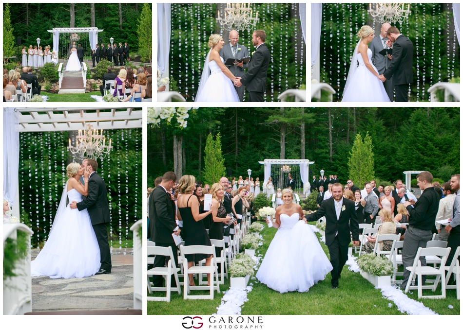 Aly_James_Elegant_Backyard_Wedding_Garone_Photography_NH-Wedding_Photographer_0116.jpg