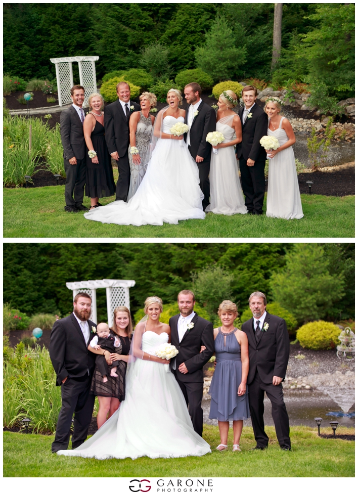Aly_James_Elegant_Backyard_Wedding_Garone_Photography_NH-Wedding_Photographer_0117.jpg