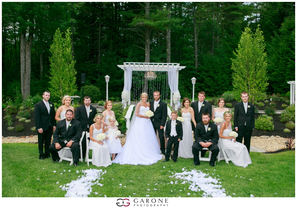 Aly_James_Elegant_Backyard_Wedding_Garone_Photography_NH-Wedding_Photographer_0119.jpg