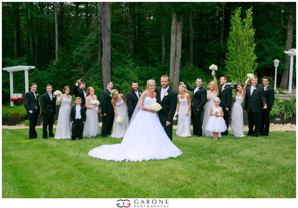 Aly_James_Elegant_Backyard_Wedding_Garone_Photography_NH-Wedding_Photographer_0120.jpg