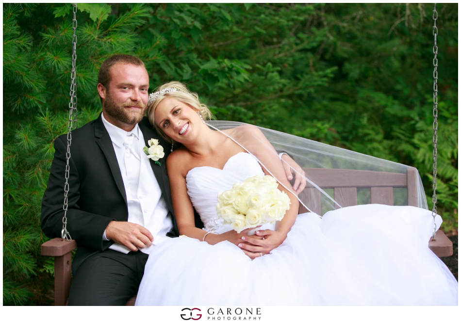 Aly_James_Elegant_Backyard_Wedding_Garone_Photography_NH-Wedding_Photographer_0122.jpg