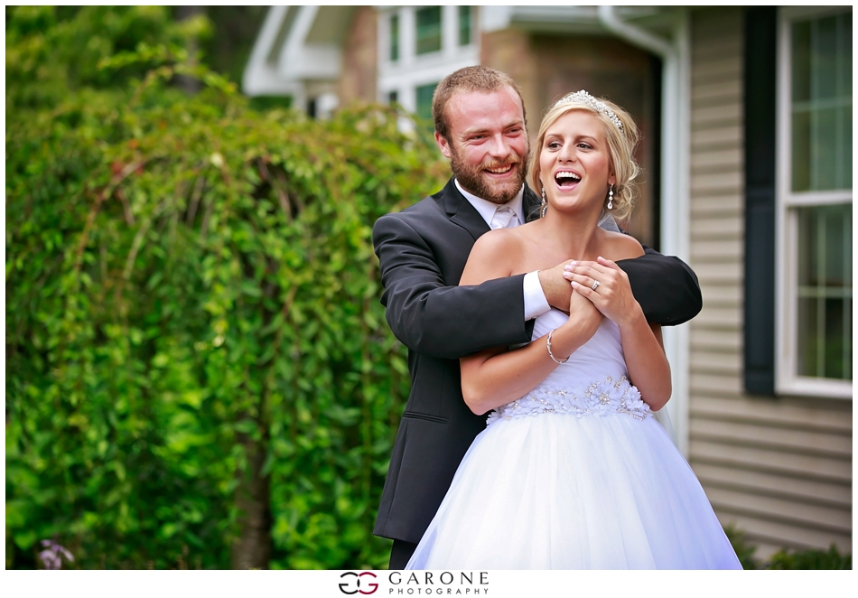 Aly_James_Elegant_Backyard_Wedding_Garone_Photography_NH-Wedding_Photographer_0125.jpg