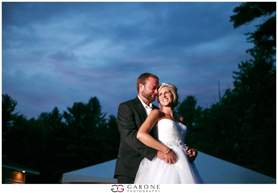 Aly_James_Elegant_Backyard_Wedding_Garone_Photography_NH-Wedding_Photographer_0129.jpg