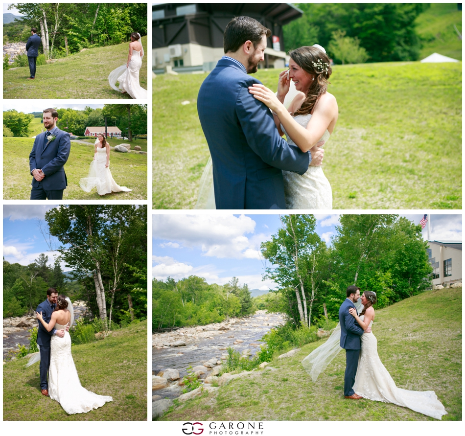 bridget_joe_loon_mountain_wedding_mountain_top_wedding_nh_wedding_photography_0039jpg