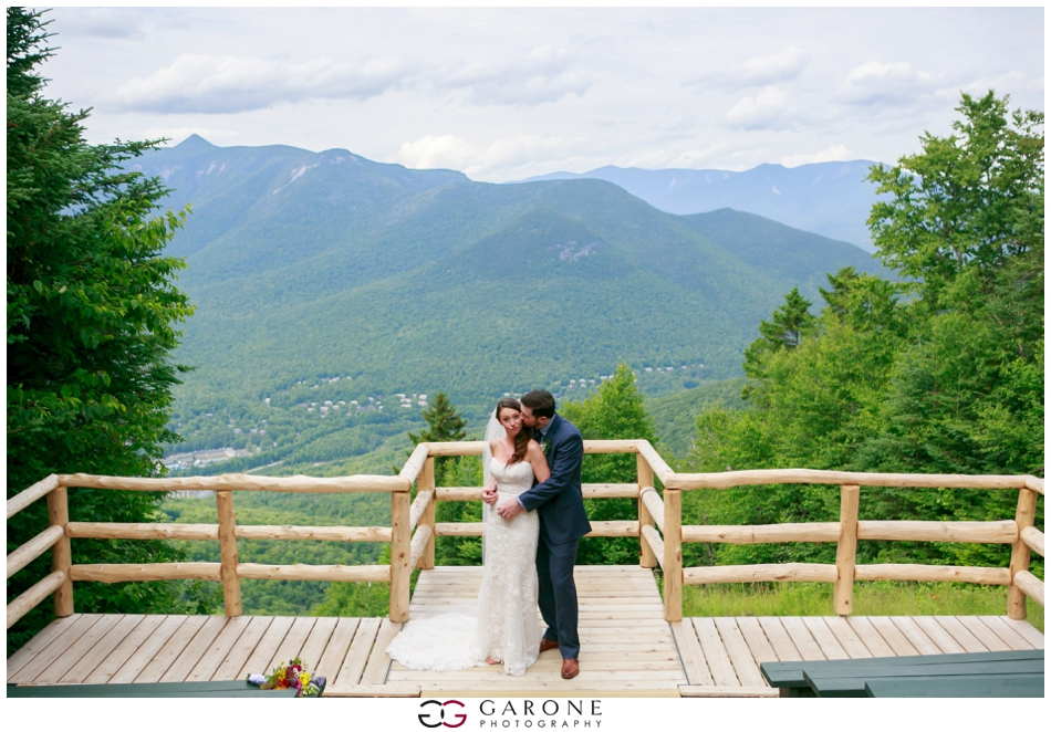 bridget_joe_loon_mountain_wedding_mountain_top_wedding_nh_wedding_photography_0043jpg