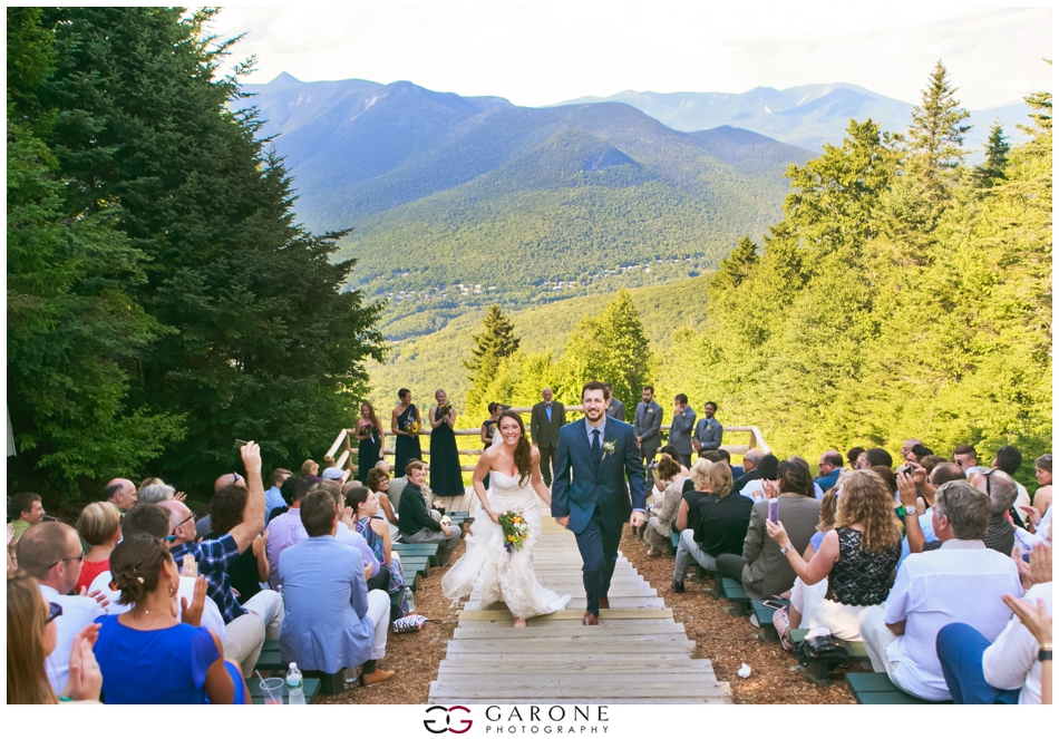 bridget_joe_loon_mountain_wedding_mountain_top_wedding_nh_wedding_photography_0057jpg