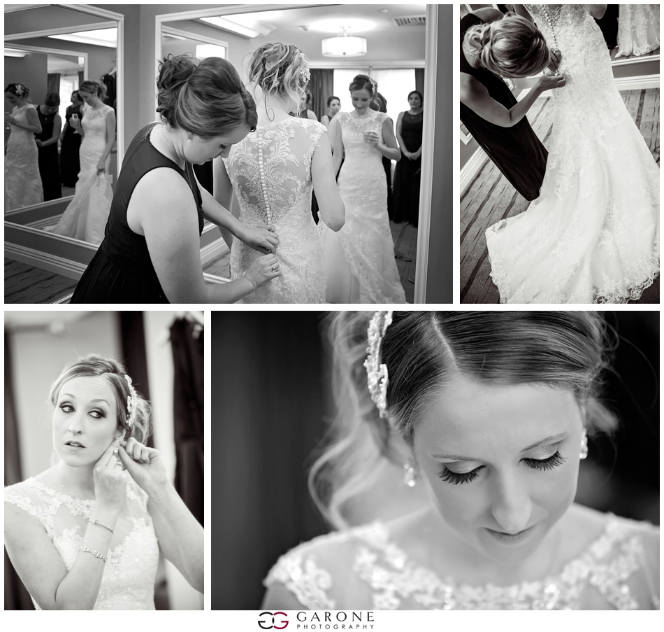 Bridget_Mathew_Manchgester_Country_Club_Wedding_NH_Wedding_Photographer_0002.jpg
