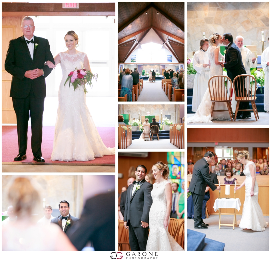 Bridget_Mathew_Manchgester_Country_Club_Wedding_NH_Wedding_Photographer_0004.jpg